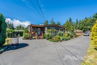 Residential Property for sale in 92 Lighthouse Drive, Qualicum Beach, British Columbia
