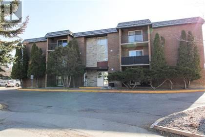 Single Family for sale in 205, 1623 Scenic Heights 205, Lethbridge, Alberta, T1K1N4
