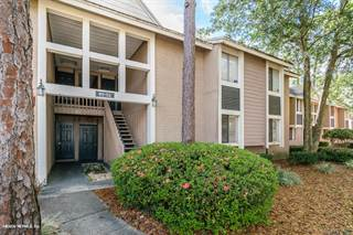 Condo for sale in 8880 OLD KINGS RD S 49, Jacksonville, FL, 32257