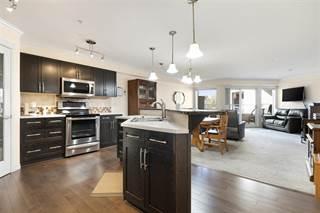 Condo for sale in 7510 89 ST NW 212, Edmonton, Alberta, T6C0X5