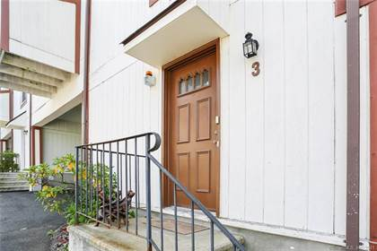 Residential Property for sale in 115 Lockwood Avenue 3, Stamford, CT, 06902