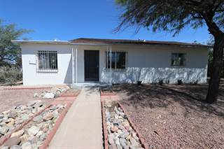 Single Family for sale in 2017 E Hancock Vista, Tucson, AZ, 85713