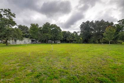 Lots And Land for sale in 00 YELLOW BLUFF RD, Jacksonville, FL, 32226