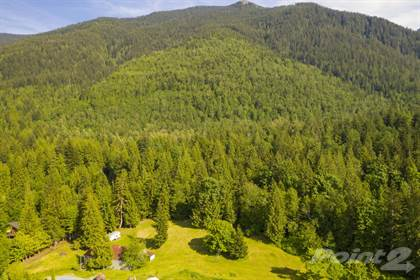 Residential Property for sale in 51300 Ruddock Road, Chilliwack, British Columbia