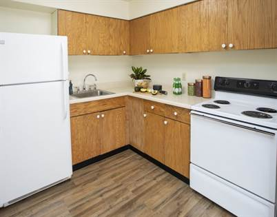 Apartment for rent in Green Acres Apartments, Meadowood, PA, 16001