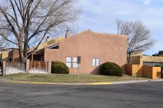 Single Family for sale in 7300 Bobwhite Lane NE, Albuquerque, NM, 87109