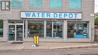 Comm/Ind for sale in 101 -RIVER Road E, Kitchener, Ontario, N2A3Y4