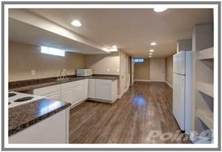 Apartment for rent in 3205 Glencoe St, Denver, CO, 80207