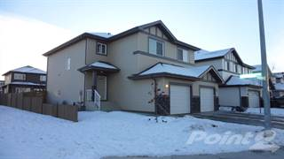 Residential Property for sale in 118 Hamilton Court, Spruce Grove, Alberta