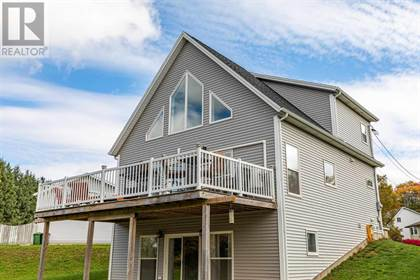 Single Family for sale in 10 Cannon Drive, Charlottetown, Prince Edward Island, C1A8W3