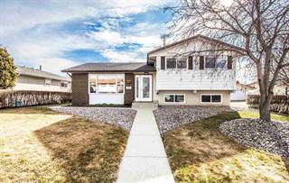 Single Family for sale in 14935 73 ST NW, Edmonton, Alberta, T5C0V9