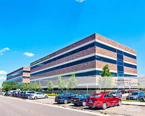 Office Space for rent in Crittenton Medical Building - Suite 155, Rochester, MI, 48307