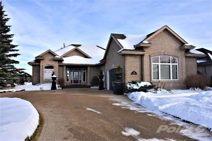 Residential Property for sale in 13-501 Cartwright Street, Saskatoon, Saskatchewan, S7T 1E1