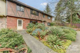 Townhouse for sale in 1551 NW 195th St #13 , Shoreline, WA, 98133