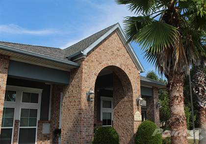 Apartment for rent in Pinnacle at Mariner's Village, Gulfport, MS, 39501