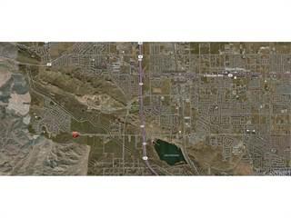 Land for sale in 20 th Street West & S Avenue W, Palmdale, CA, 93551
