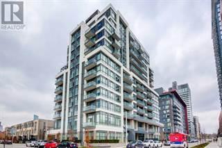 Photo of 200 SACKVILLE ST, Toronto, ON M5A0C4