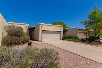 Residential Property for sale in 7006 E JENSEN Street 132, Mesa, AZ, 85207