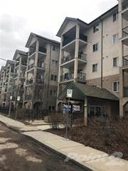 Condo for sale in 11325-83 Street, Edmonton, Alberta, t5b4w5
