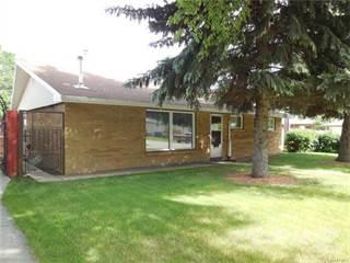 Residential Property for sale in 345 Elphinstone STREET, Regina, Saskatchewan