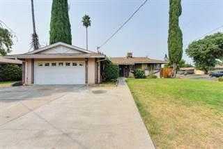 Single Family for sale in 1519 Rushing Street, Yuba City, CA, 95993