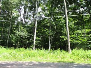 Land for sale in 12 Oak View LN, Tobyhanna, PA, 18466