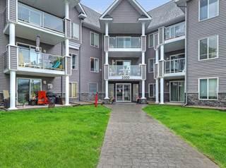 Condo for sale in 2208 TUSCARORA MR NW, Calgary, Alberta