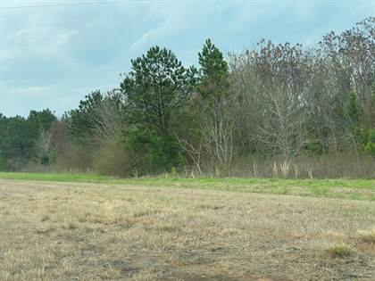 Lots And Land for sale in Lumpin Bypass HIGHWAY 27, Lumpkin, GA, 31815