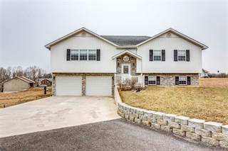 Single Family for sale in 20503 Leisure Lane, Waynesville, MO, 65583