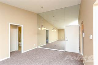 Apartment for rent in Fox Hill Glens - Manor_2Bed2Bath_1150, Greater Grand Blanc, MI, 48439