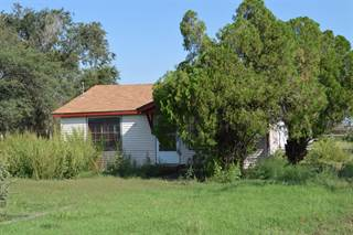 Single Family for sale in 1903 Buffalo Jones Avenue, Garden City, KS, 67846
