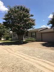 Single Family for sale in 500  Native Oak, Ingram, TX, 78025