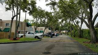 Townhouse for sale in 14390 SW 98th Ter, Miami, FL, 33186