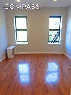 Residential Property for rent in 349 Ocean Parkway 2B, Brooklyn, NY, 11218