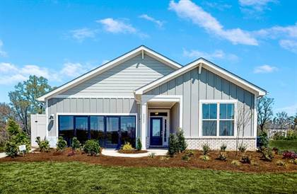 Residential Property for sale in 5014 Weddington Pointe Drive, Monroe, NC, 28110