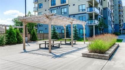 Apartment for rent in Saginaw Gardens, Cambridge, Ontario
