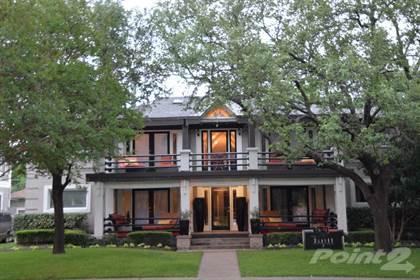 Apartment for rent in 5002 Junius Street, Dallas, TX, 75214