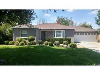 Single Family for sale in 3461 Bonita Avenue, Riverside, CA, 92506