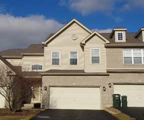 Condo for sale in 2663 Granite Court, Prairie Grove, IL, 60012