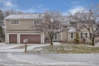 Single Family for sale in 758 Eagle, Brandon Township, MI, 48462