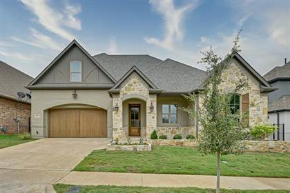 Residential Property for sale in 6414 Vintage Lake Drive, Arlington, TX, 76016