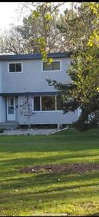 Single Family for sale in 40 GARDEN CR, St. Albert, Alberta, T8N0W9