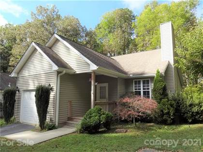 Residential Property for sale in 31 N Cottage Court, Hendersonville, NC, 28739