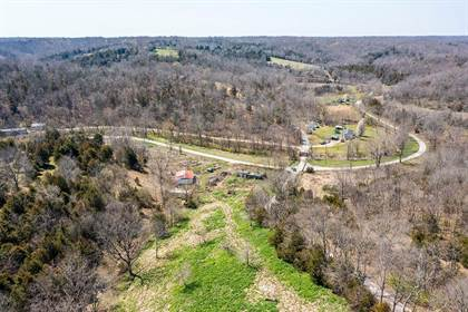 Farm And Agriculture for sale in 3881 Crooked Creek Rd., Carlisle, KY, 40311