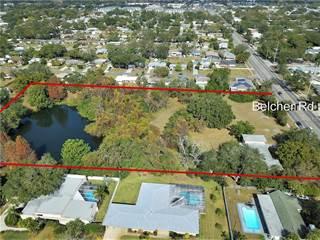 Land for sale in 1276 S BELCHER ROAD, Clearwater, FL, 33764