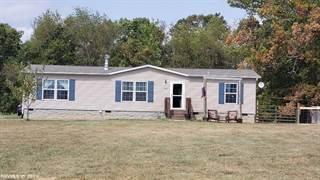Single Family for sale in 144 Clark Lane, Ballard, WV, 24918