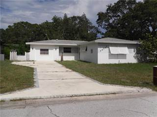 Single Family for rent in 29747 70TH STREET N, Clearwater, FL, 33761