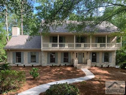 Residential Property for sale in 290 St George Drive, Athens, GA, 30606