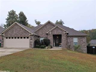 Single Family for sale in 33 Tradewinds Drive, Cabot, AR, 72023
