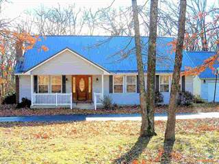 Single Family for sale in 4550 NE Division Rd, Osceola, MO, 64776